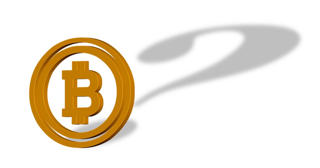 Wird Bitcoin auch von der Inflation betroffen sein?